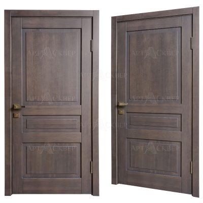 history-2-dver-mezhkomnatnaya