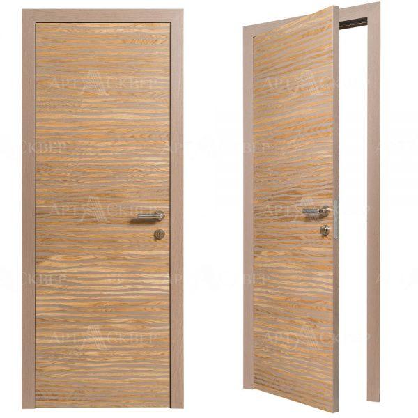 legato-dver-schitovaya