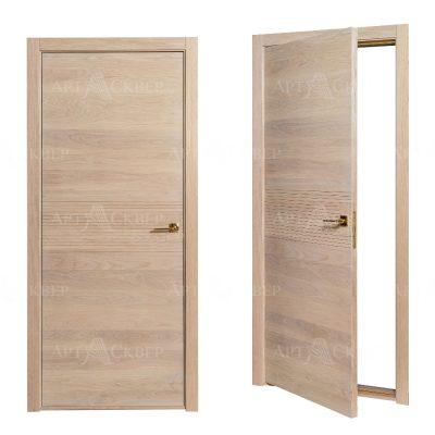 markato-dver-model