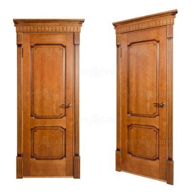 vario-3-dver-mezhkomnatnaya