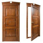 vario2-dver-model