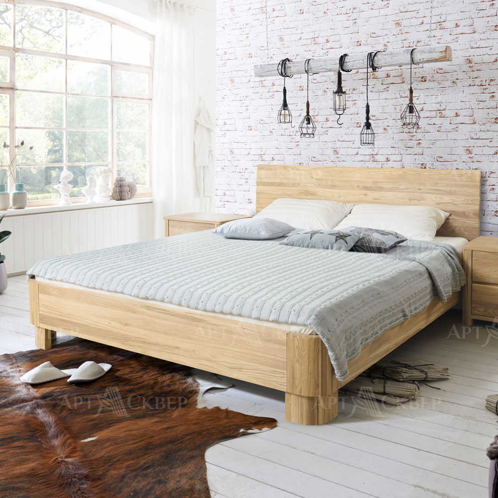 int_bed_lausanne_white_krovat