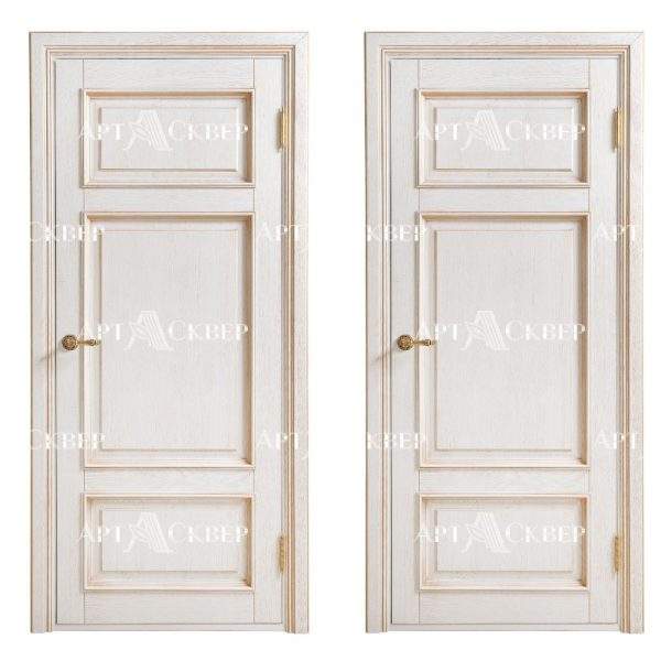libro-dver-mezhkomnatnaya
