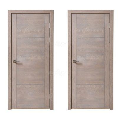strong-dver-schitovaya