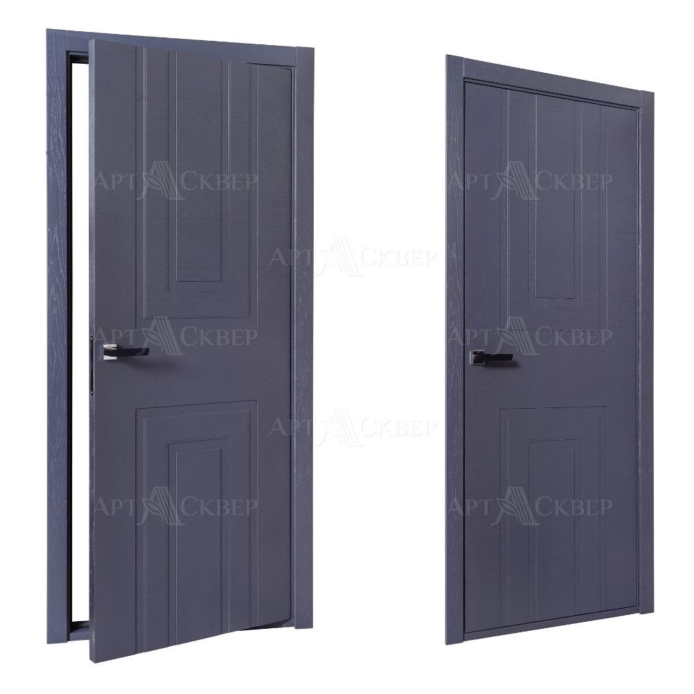 triumph-dver-schitovaya