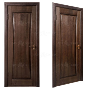 twist-dver-art