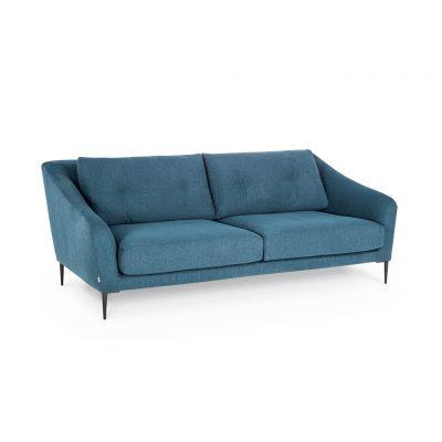 """Прямой диван """"Edmund"""""""