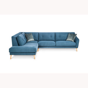 """Угловой диван """"Edmund"""""""