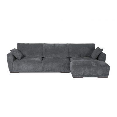 """Прямой диван """"Mateo"""""""