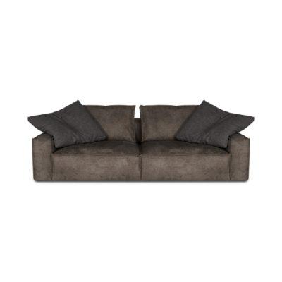 """Прямой диван """"Robust"""""""