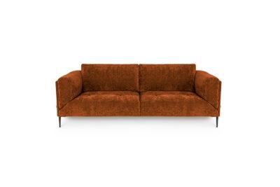"Прямой диван ""Leone"""
