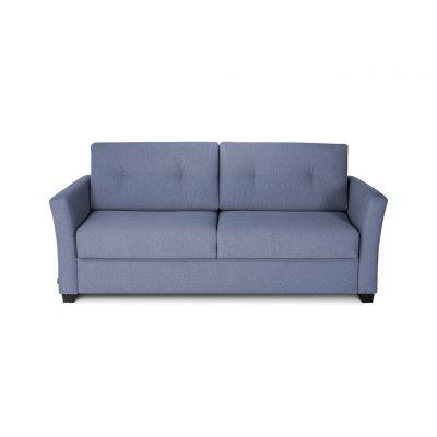 Купить диваны