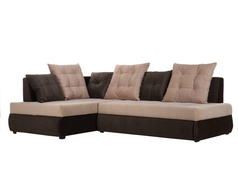 Каталог мягкой мебели