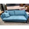 """Прямой диван """"Smogen"""" шириной 2060 мм- распродажа"""