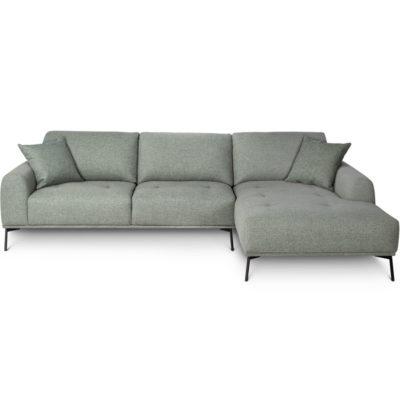 """Модульный диван """"Austin"""""""
