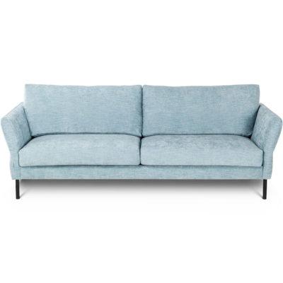 """Прямой диван """"Chic"""""""