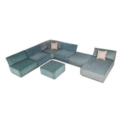 """Модульный диван """"Boni"""""""