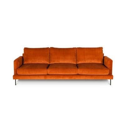 """Угловой диван """"Boom"""""""