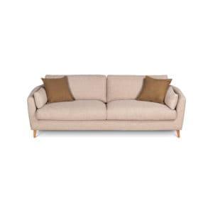 """Прямой диван """"Laguna"""""""