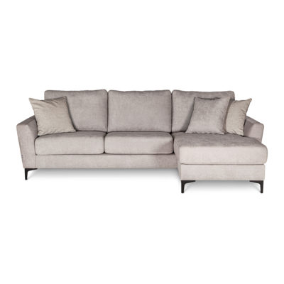 """Угловой диван """"Presly"""""""