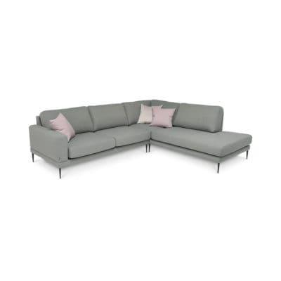 """Угловой диван """"Prio"""""""