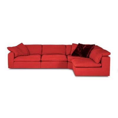 """Модульный диван """"Tribeca"""""""