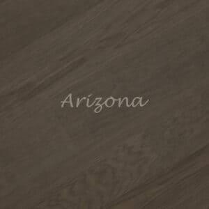 Паркет однополосный 3-х слойный дуб Arizona
