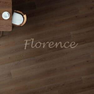 Паркет однополосный 3-х слойный дуб Florence