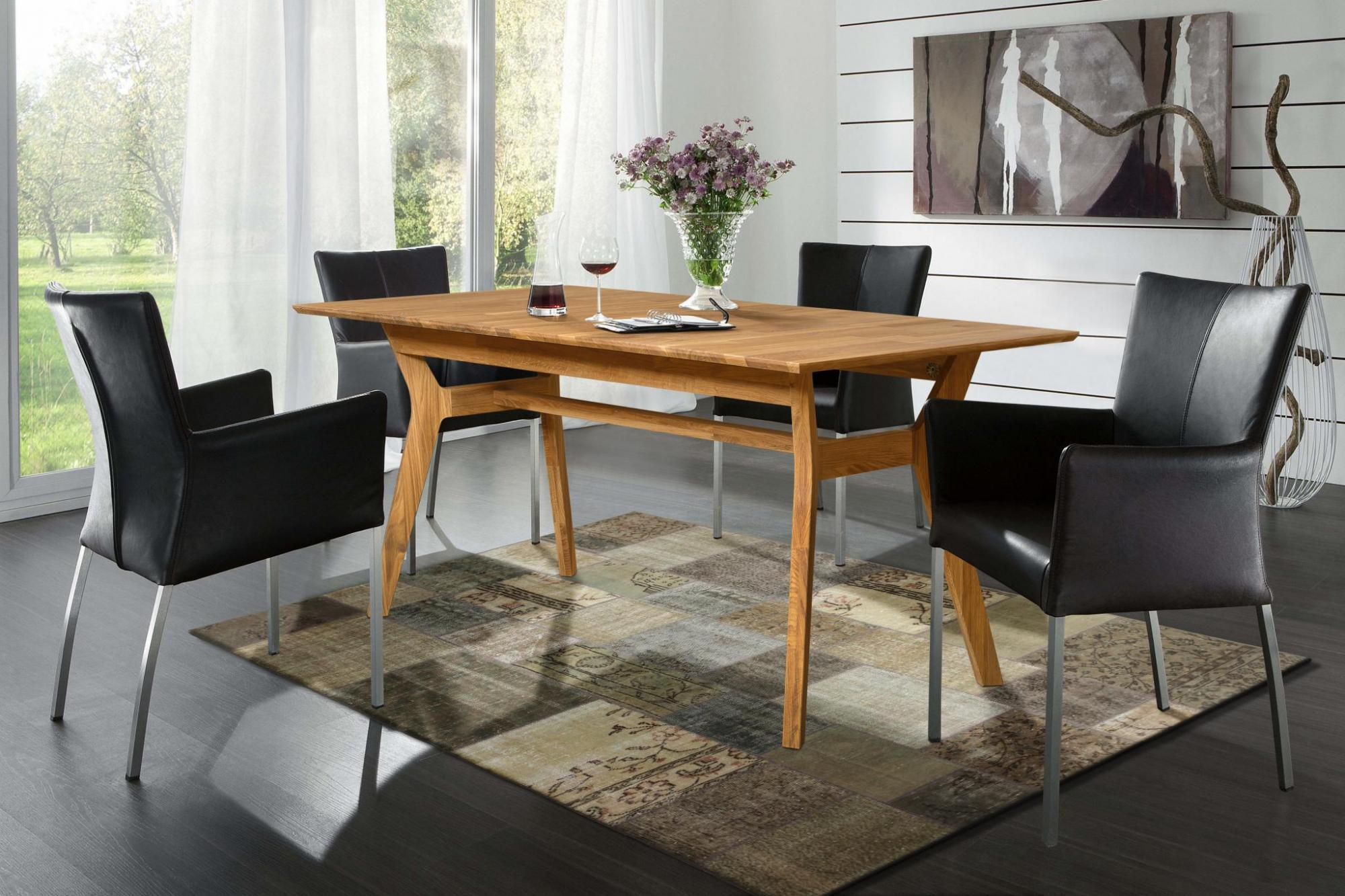 int_Table_Helsinki